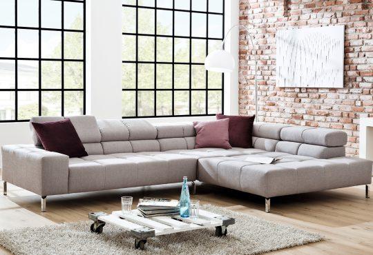 Sofa-Southboard