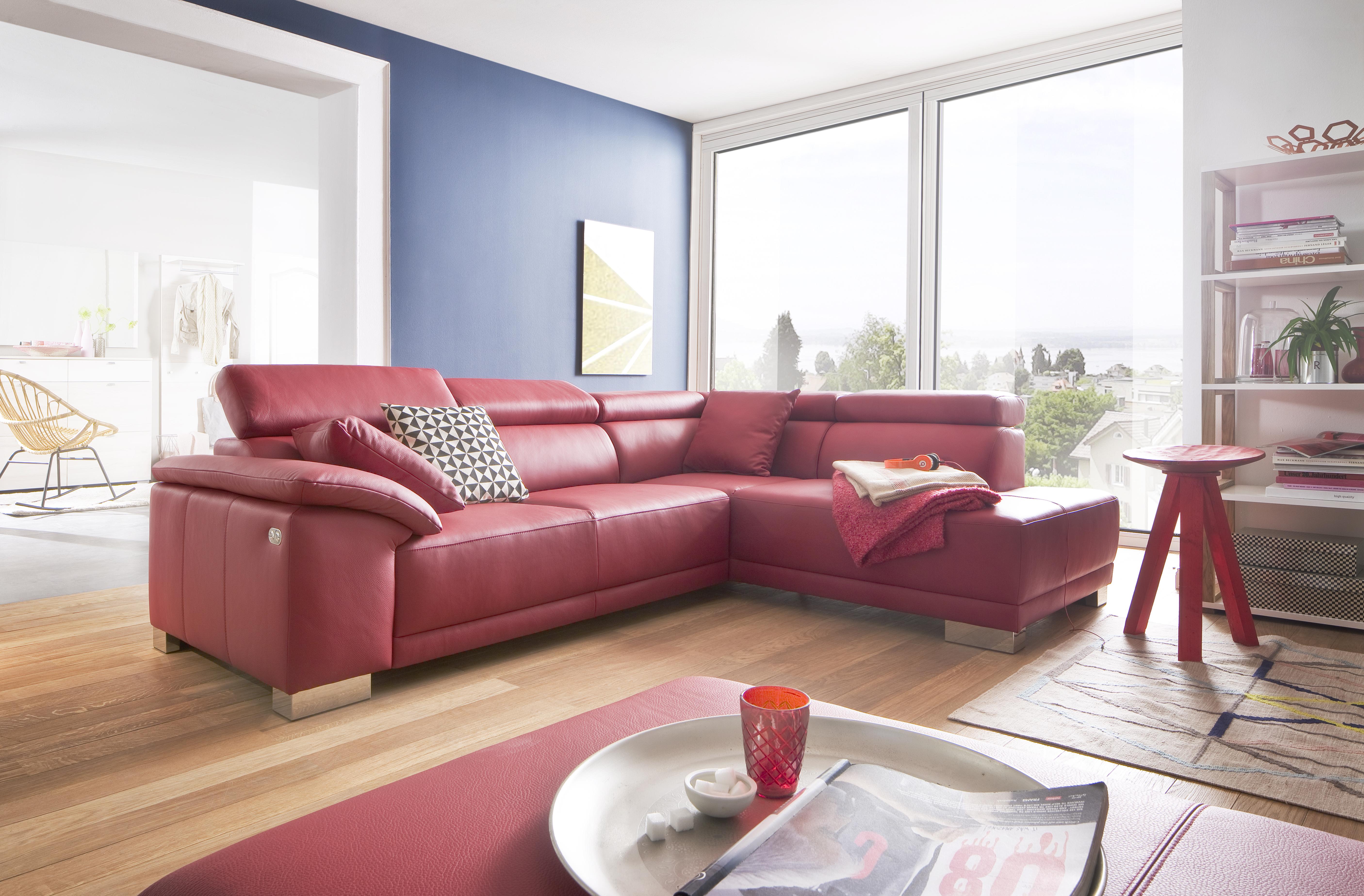 Designer Möbel Auf Mass Wohnhalle Ihr Möbelhaus In Baar