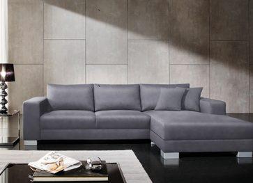 Wohnhalle-Sofa-Burbank