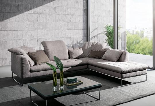 Wohnhalle Ihr Möbelhaus In Baar Einfach Wohnfühlen