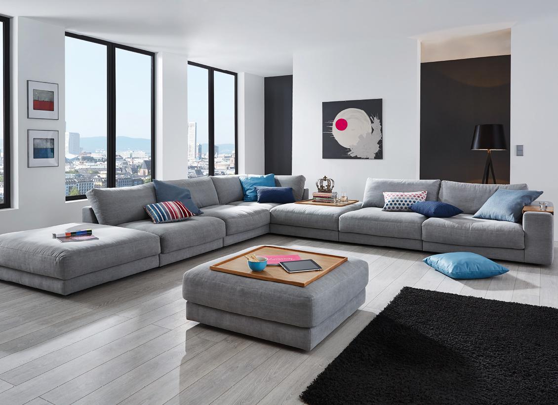 Wohnhalle-Sofa-Flexnorm