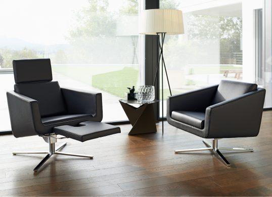 Wohnhalle-Wohnzimmermöbel-Sessel-Relaxsessel-Pago