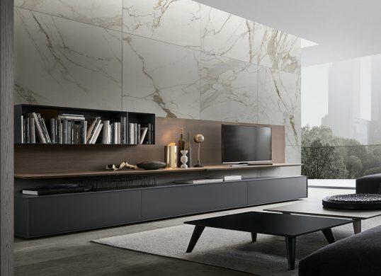 ItalyDesignStore 26