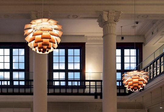 Lampe-Louis-Poulsen