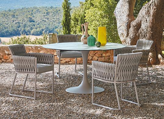 Gartentisch-Sessel-Diam-Sifas