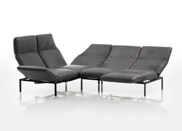 Wohnhalle-Sofa-Roro-small-1-bruehl