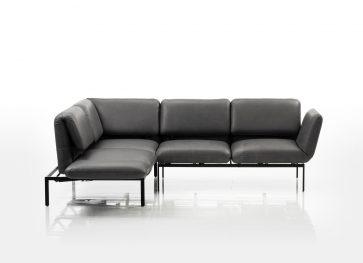 Wohnhalle-Sofa-Roro-small-2-bruehl