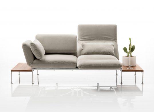 Wohnhalle-Sofa-beige-Roro-bruehl