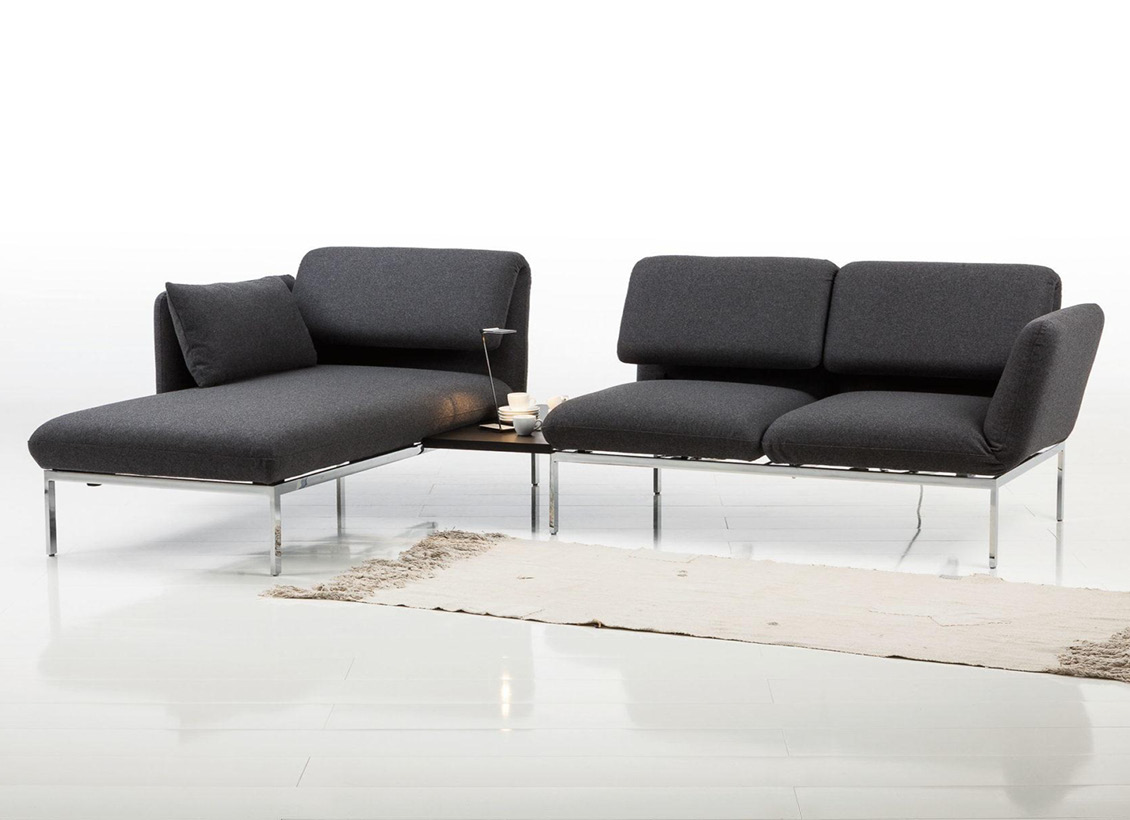 Wohnhalle-Sofa-Roro-bruehl