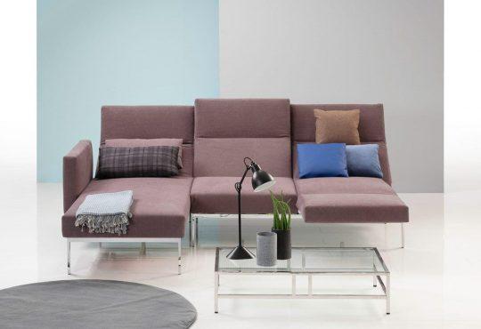 Wohnhalle-Sofa-Roro-soft-bruehl