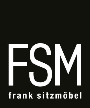 Wohnhalle FSM Möbel