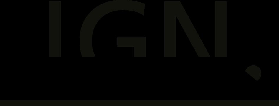 Wohnhalle IGN Möbel