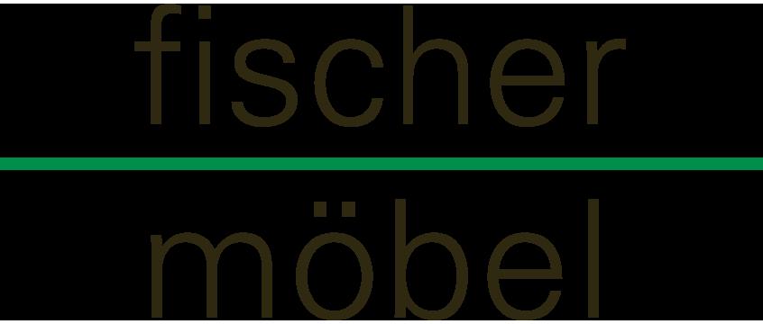 Fischer Möbel 1