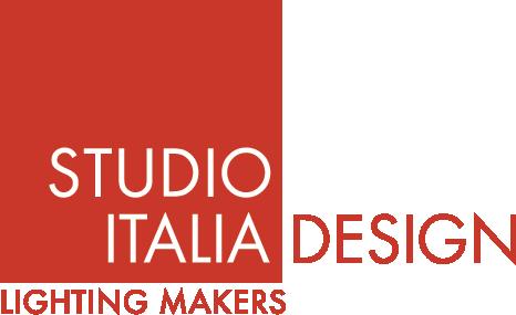 Studio Italia Design 1