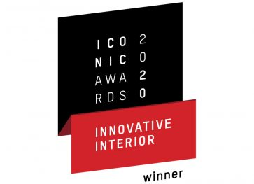 CREED-Award-InnovativesInterior