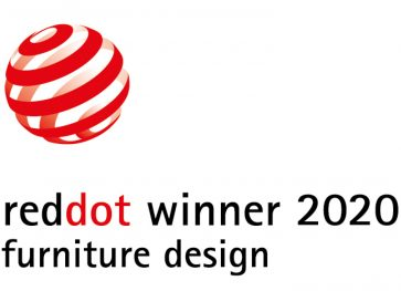 CREED-Award-reddot-furniture