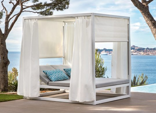 Daybed-Komfy-Sifas