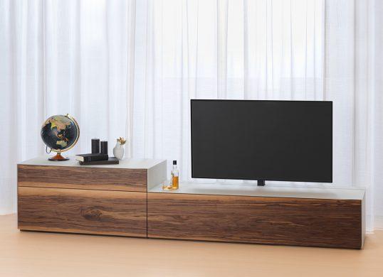 MAB-TV-Möbel
