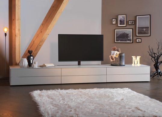MAB-TV-Moebel
