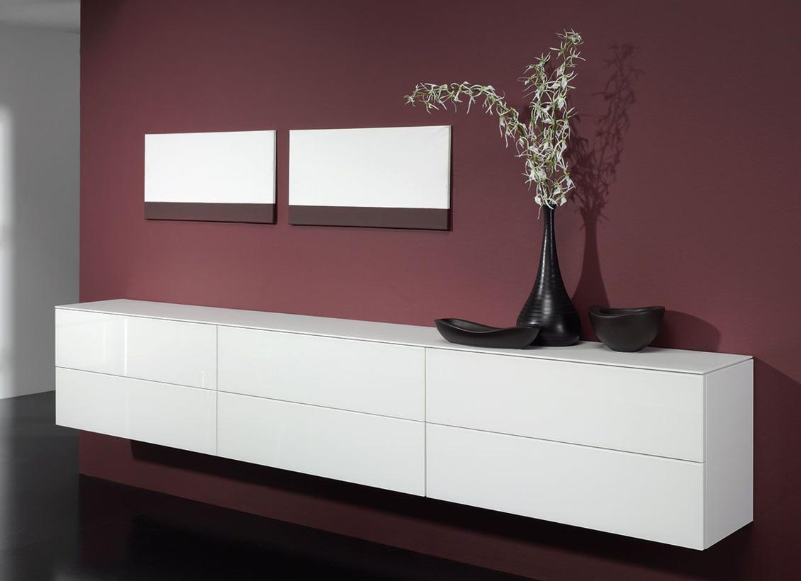 MAB-Sideboard