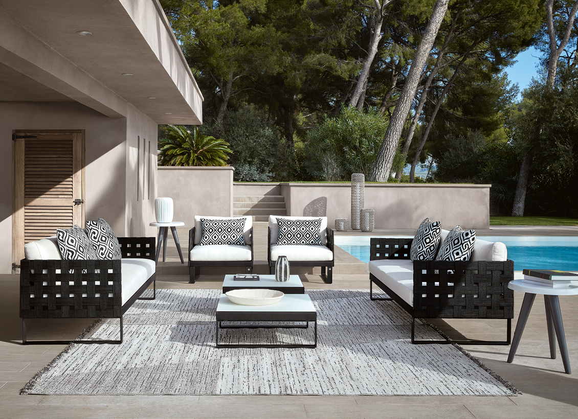 Outdoor-Lounge-Sifas
