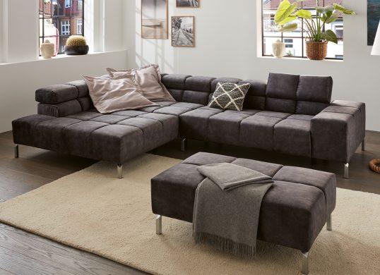 Sofa-Southport