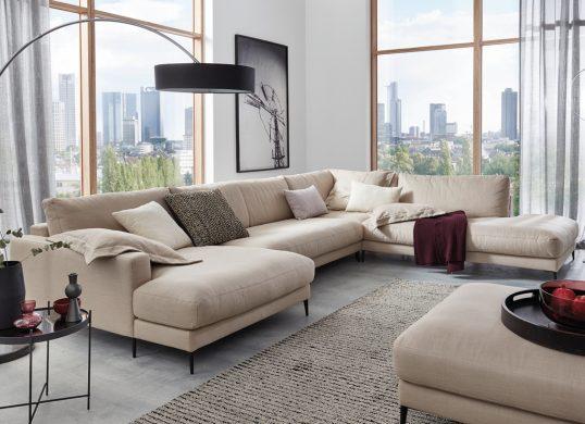 Sofa-Downtown