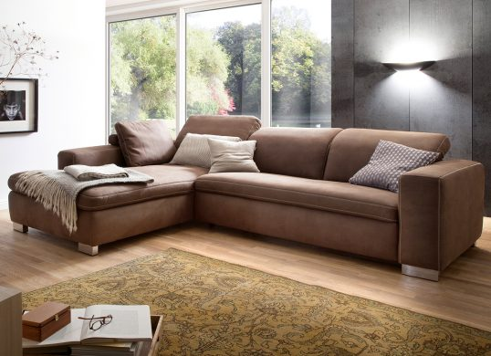 Sofa-Westwood